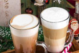 kawa-latte