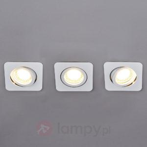 lampy-1