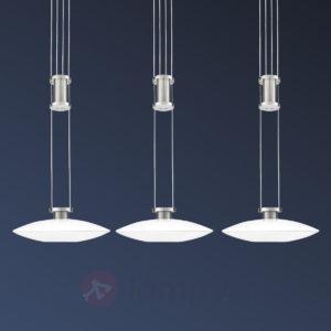 lampy-2