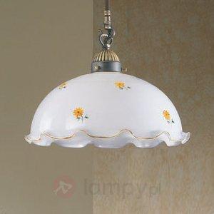 lampy-5