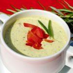2 przepisy na pyszne i pożywne zupy krem