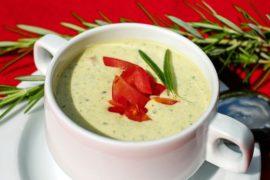 soup-1483597_960_720