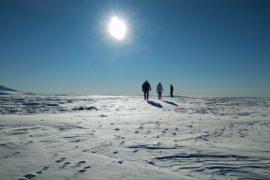 winter-1285275_640