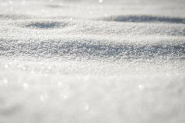 winter-260817_1280